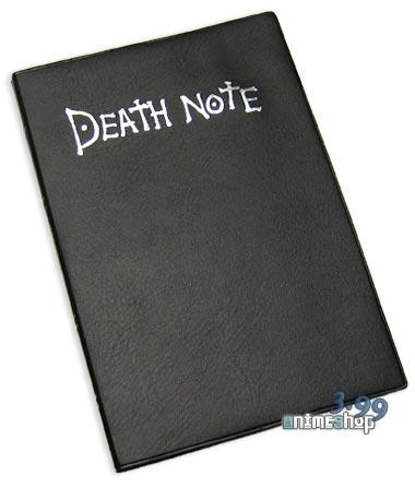 File:Death-note-book.jpg
