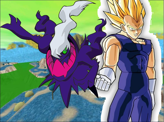File:Vegeta-darkrai TEST.png