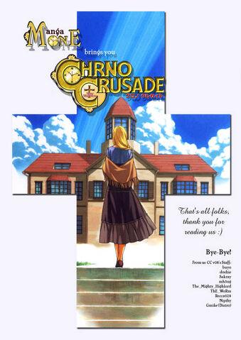 File:ChronoCrusade5725446.jpg