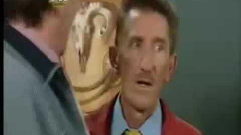 ChuckleVision 15x04 In A Class Of Their Own