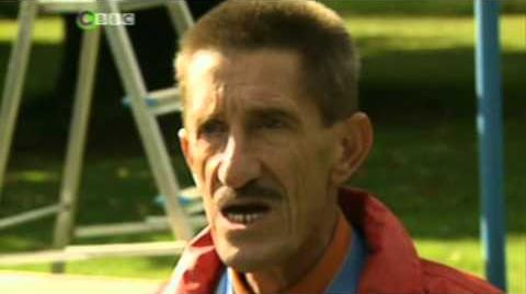 ChuckleVision 12x07 Mayor Today Gone Tomorrow (Edited) (Widescreen)