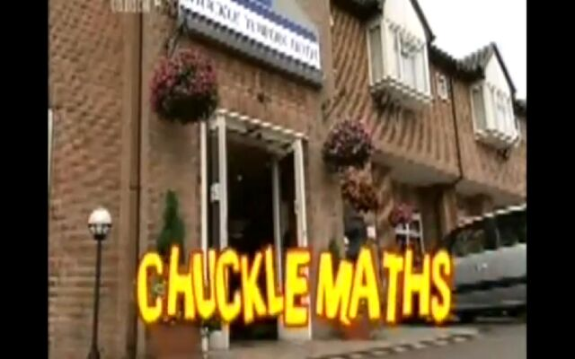 File:Chucklemaths.jpg