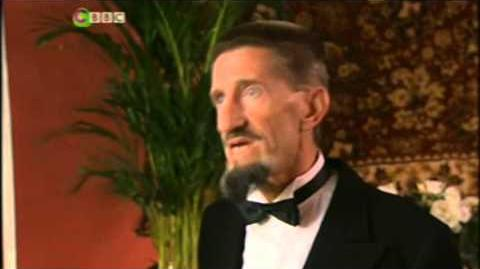 ChuckleVision 14x13 That Ol' Chuckle Magic (Widescreen)