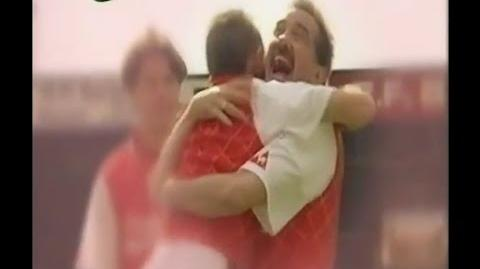 ChuckleVision 08x05 Football Heroes