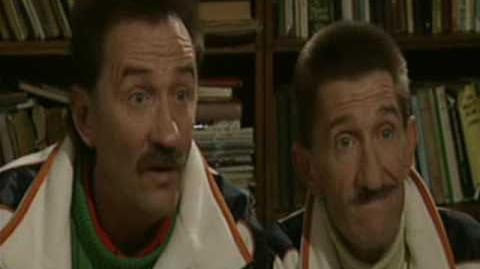 ChuckleVision 12x14 The Real Dan (Edited)