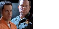 Chuck Versus the Gobbler