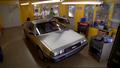 DeLoreanDMC.png