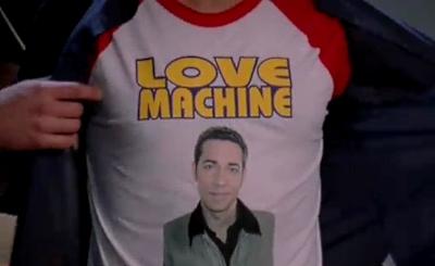 File:Chuck-lovemachine.jpg