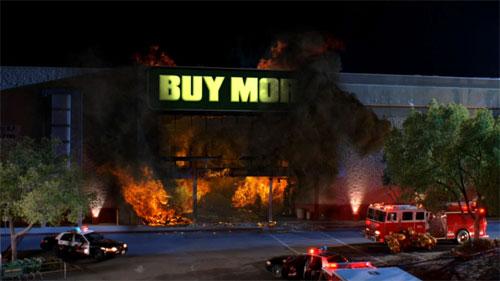 File:BuyMore destruction.jpg