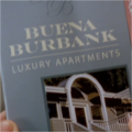 BuenaBurbankApartments.png