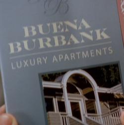 BuenaBurbankApartments