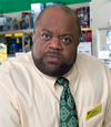 Big Mike.png