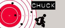 Chuck Banner