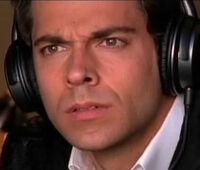 Chuck Headphones