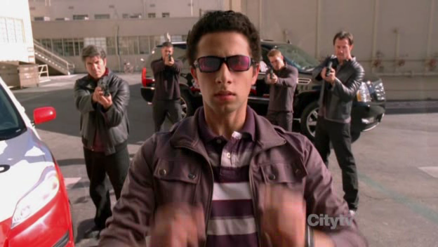 File:Intersect-Glasses.png