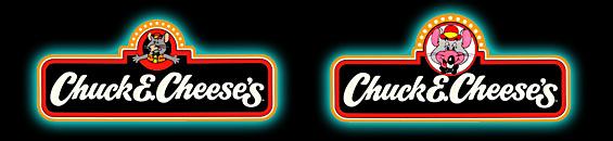 File:Logo ptt1984.jpg
