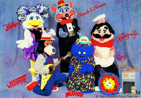 File:Chuck E Cheese Band.jpg