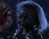 Bride.Of.Chucky.1998