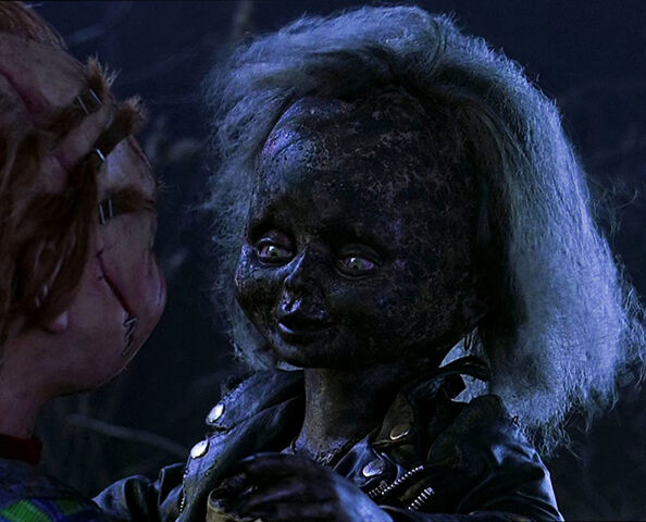 File:Bride.Of.Chucky.1998.jpg