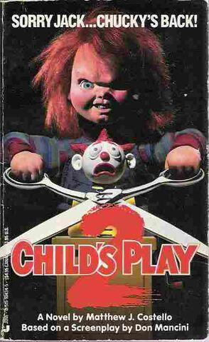 File:Child's Play 2 Novel.jpg