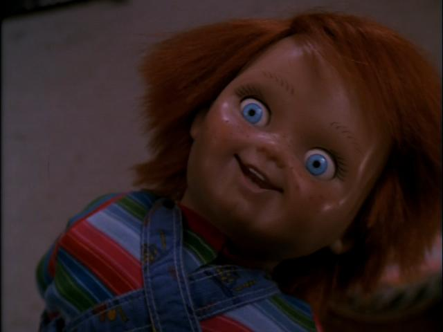 File:CHILDS PLAY76.jpg
