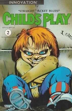 Childsplays-2 01
