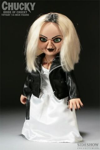 File:Childs-play-bride-of-chucky-tiffany-figure-sideshow-collectibles-4612-p.jpg