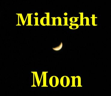 File:Midnight-moon-l-sm.jpg