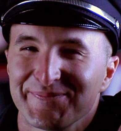 File:Officer Norton.jpg