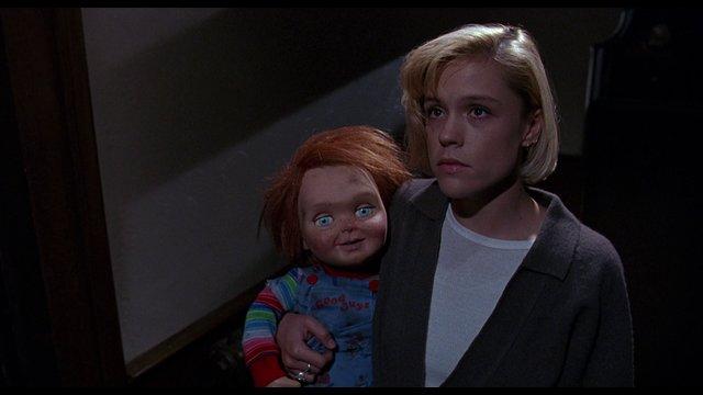 File:Chucky a Kyle.jpg