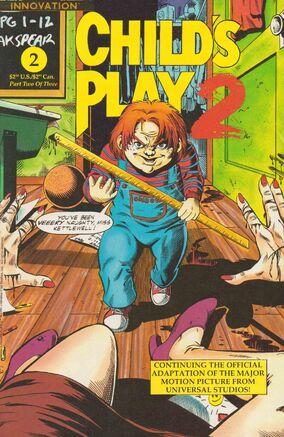 Childsplay2-2 01