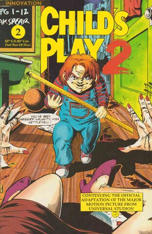 File:Childsplay2-2 01.jpg