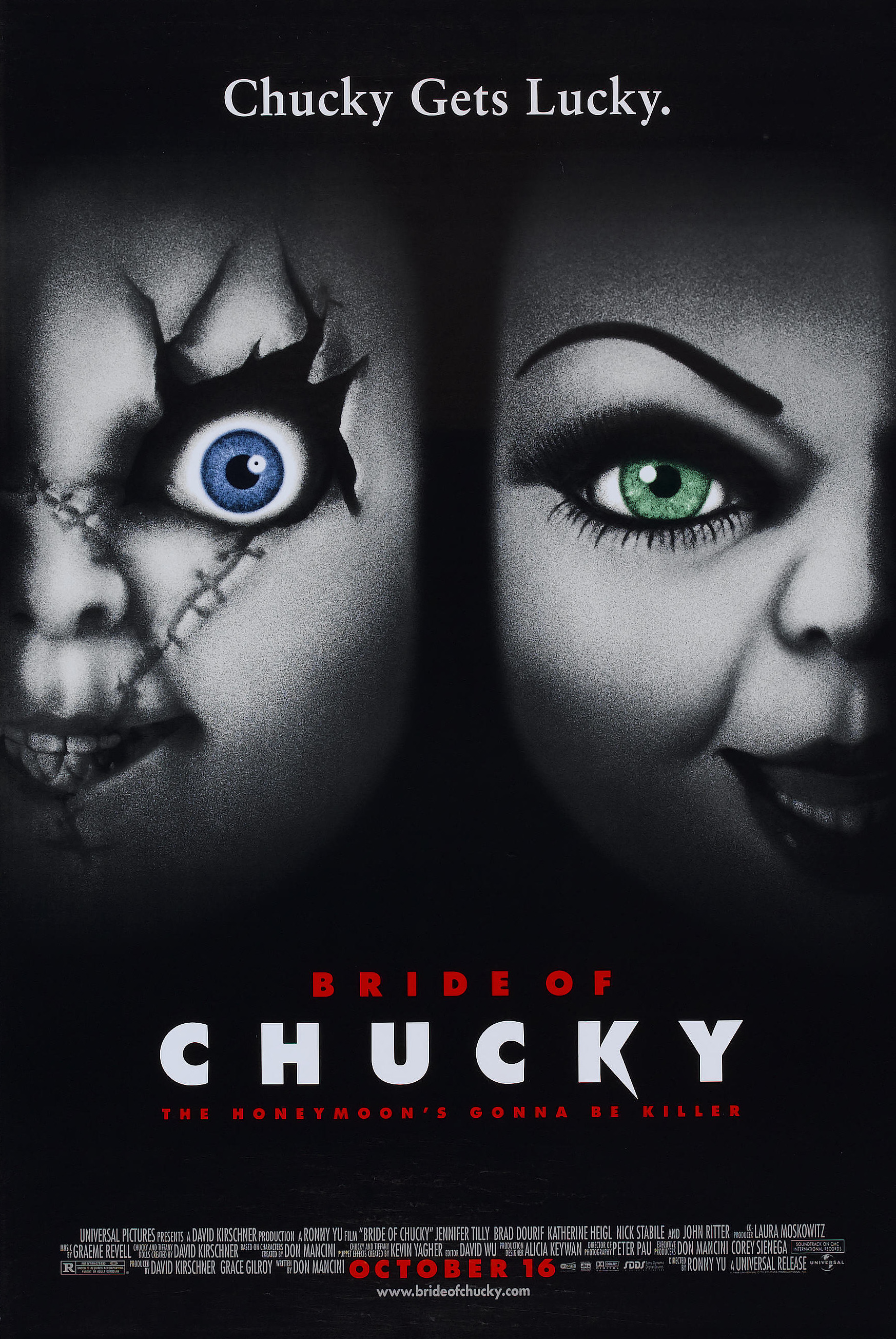 File:Bride-of-Chucky.jpeg
