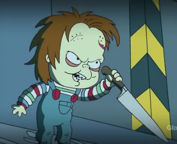 File:Chucky-Simpsons.png