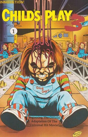 File:Innovation Child's Play 3-1 Cover.jpg