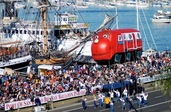 File:Wilsonintheballoonparade.jpg