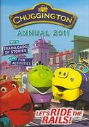 Chuggington2011