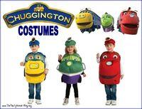 Chuggington-Costumes-1-