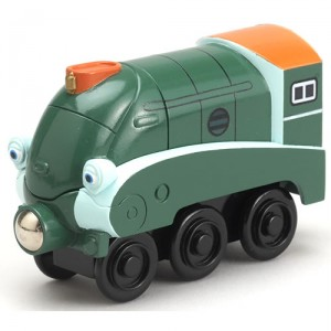 File:Chuggington wooden railway olwin-300x300.jpg