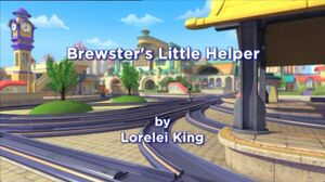 BrewstersLittleHelper1
