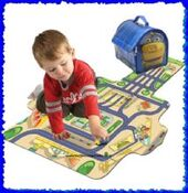 Brewster-carry-case-playmat-1475-p-ekm-214x220-ekm-