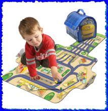 File:Brewster-carry-case-playmat-1475-p-ekm-214x220-ekm-.jpg
