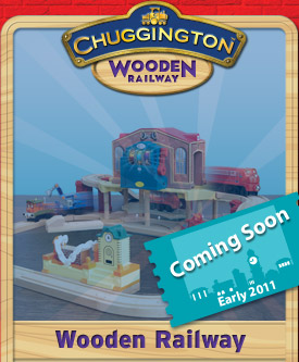 File:Chug gateway 3linesA 18.jpg
