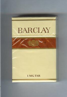 File:Barclay2ksh.jpg