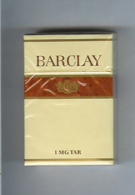 Barclay2ksh