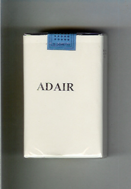 File:Adair.jpg