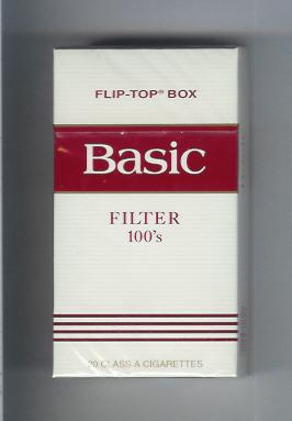 Basic4ff100h