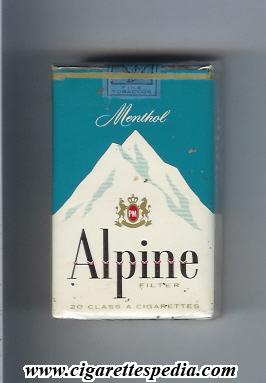 Alpine1b20