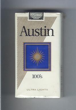 Austin3ul100s