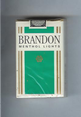 Brandonmenltks